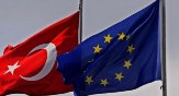 ee turkey flags250