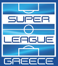 superleague250